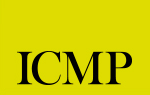 ICMP - Home page