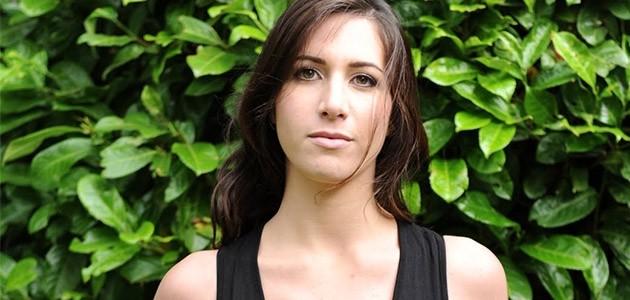 Lucy Bernstein | Vocal Tutor | ICMP London