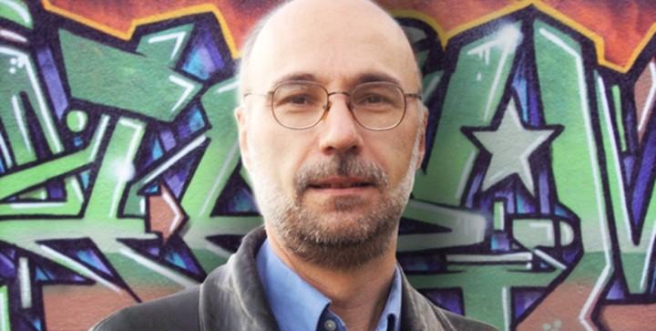 Jon Moores | Music Production | ICMP London