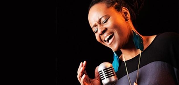 Simone Niles   Vocal Tutor   ICMP London