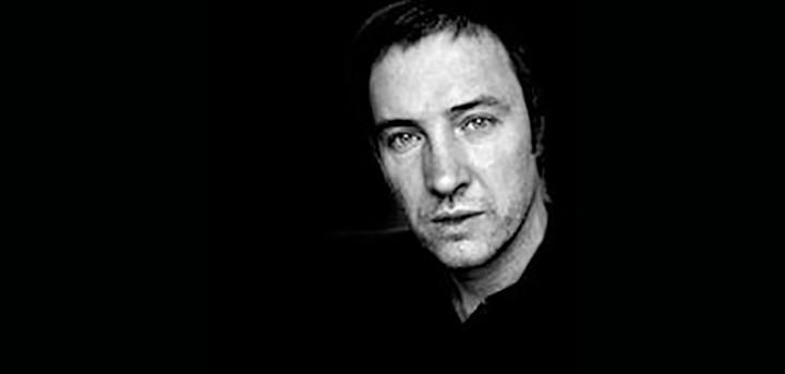 Tim Bricheno | Songwriting Tutor | ICMP London