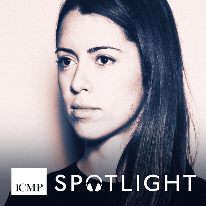Wilsen | ICMP Spotlight