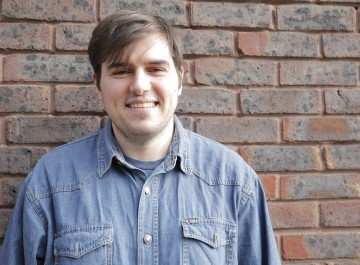 Giacomo Occhipinti | Bass Tutor | ICMP London