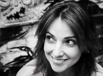Natalie Gauci | Vocal Tutor | ICMP London