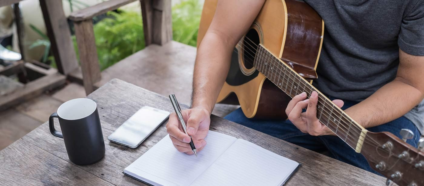 songwriting-courses-london