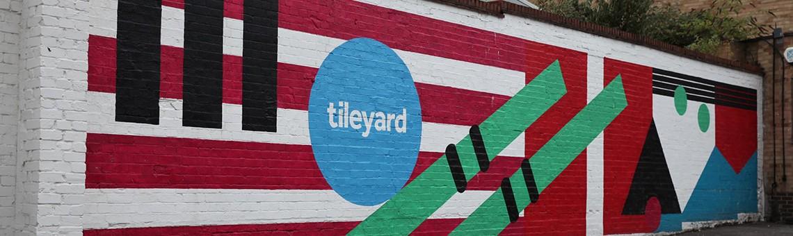 tileyard_wall_1140