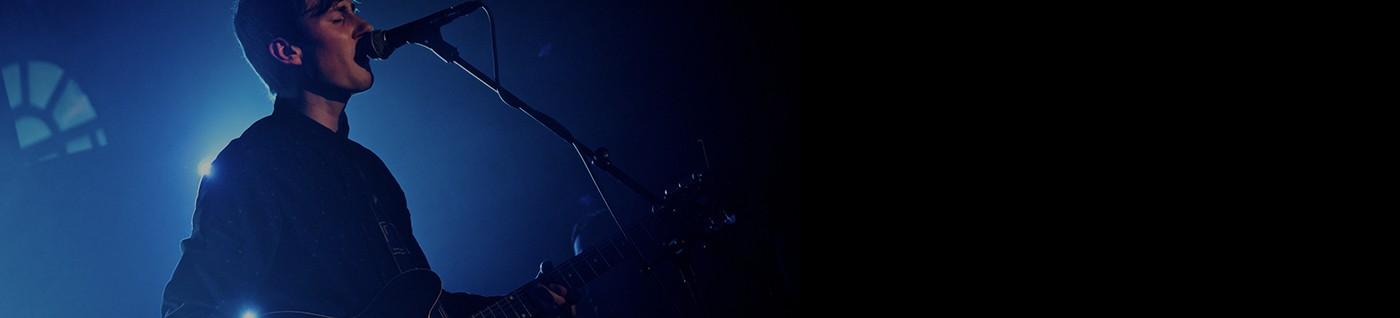 website_top_image_-_blue_guitar