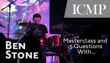 ben_stone_masterclass